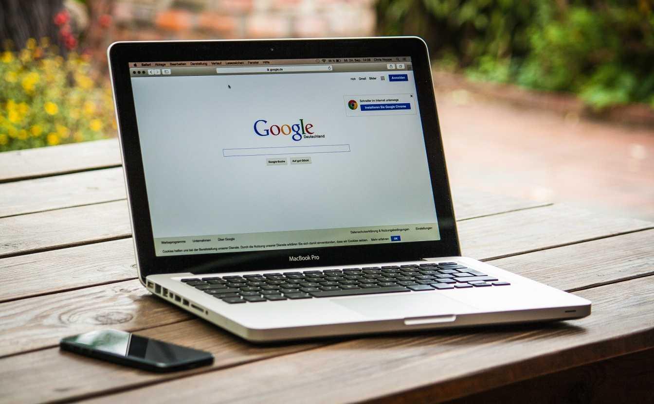 Laptop me internet kaise chalaye
