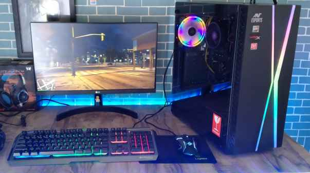 Gaming PC Build Kaise Karen Step By Step