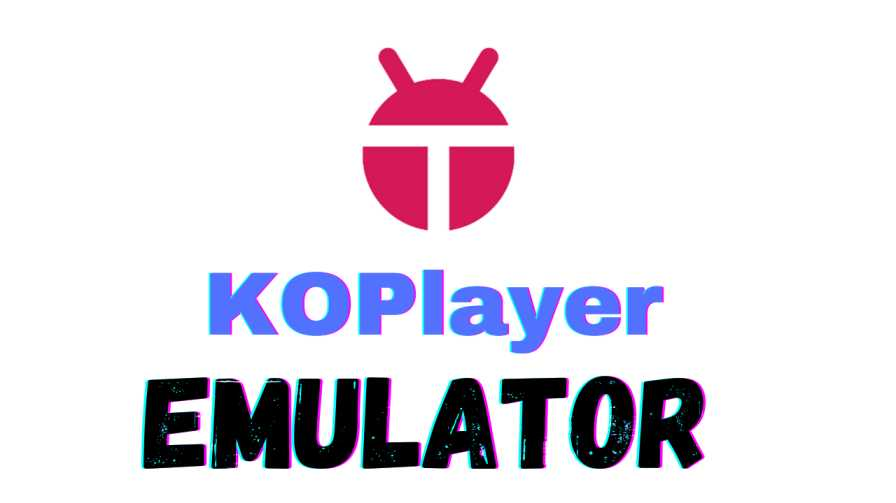 Ko Player Emulator